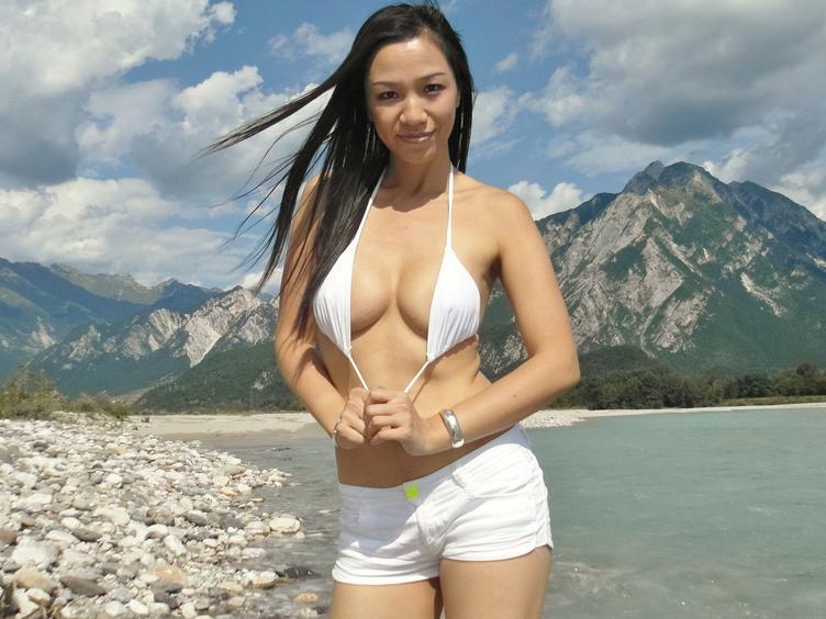 sexy junge girls livecam gratis